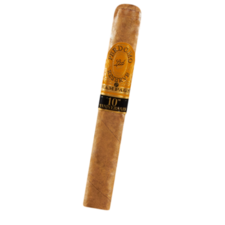 Perdomo Reserve Champagne Puritos Single